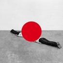 Taiyo/Marc Romboy & Ken Ishii