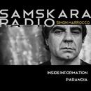 Inside Information EP/Samskara Radio
