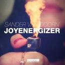 Joyenergizer/Sander van Doorn
