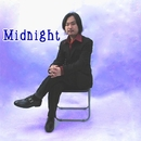 Midnight/中沢良太郎