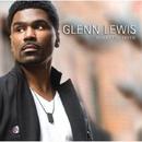 Moment Of Truth/GLENN LEWIS