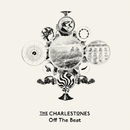 Off The Beat/The Charlestones