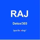 Detox/RAJ