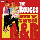 my sweet R&R/The Rouges