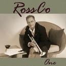 One/RossCo