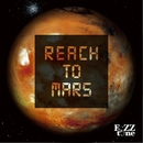Reach to Mars/FoZZtone