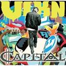 CAPITAL/VIKN