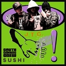 SUSHI/J.T.C