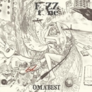 ORDER MADE ALBUM BEST/FoZZtone