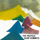 Slow Summits/The Pastels