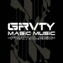 magic music-feat.CLEEM-/GRVTY