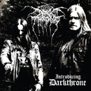 Introducing Darkthrone/Darkthrone