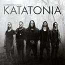 Introducing Katatonia/Katatonia