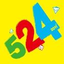 5242011/コブシ