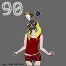 90/Guriri & LIMITBREAK