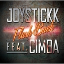 FLASH BACK feat. CIMBA/JOYSTICKK