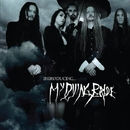 Introducing My Dying Bride/My Dying Bride