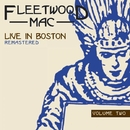 Live In Boston Volume 2/Fleetwood Mac
