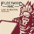 Live In Boston Volume 1/Fleetwood Mac