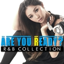 Are You Ready? R&B COLLECTION Mixed by DJ RINA/PARTY HITS PROJECT