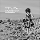 Catching Waves/VERONICA MORTENSEN