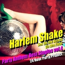 Harlem Shake - Party Anthem Best Singles vol.4/24 Hour Party Project