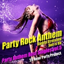 Party Rock Anthem - Party Anthem Best Singles vol.5/24 Hour Party Project