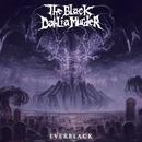 Everblack/THE BLACK DAHLIA MURDER