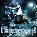 Introducing Pendragon/Pendragon