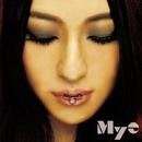 US/Mye