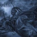 AeonsBlack/AEON
