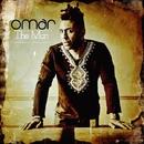 The Man/Omar