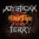 On Fire feat. TERRY/JOYSTICKK