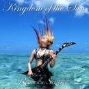 Kingdom of the Sun/Rie a.k.a. Suzaku