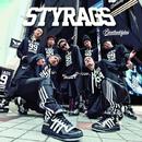 STYRAGS/Beat Buddy Boi