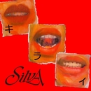 キライ/SILVA