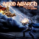 Deciver of the Gods/AMON AMARTH