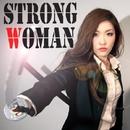STRONG WOMAN/LiLi