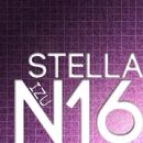 Stella/Izu