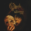 The Roundhouse Tapes/Opeth
