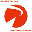 A-T ACOUSTICS vol.4/AMA-TERRACE