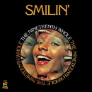 Smilin'/THE NINETEENTH WHOLE