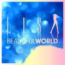 Beautiful World/山口リサ