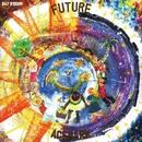 Future -Single/ACEMARK