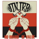 No Hoard Of Value/Jinjer