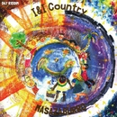 I&I Country -Single/MASAZABURRO