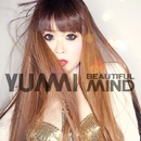 Beautiful Mind/Yummi