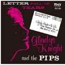 Letter Full Of Tears/GLADYS KNIGHT AND THE PIPS