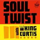 Soul Twist/KING CURTIS