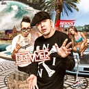 DREAMER -Single/J-REXXX